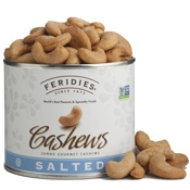 Feridies Cashews