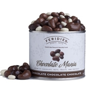 Feridies Chocolate Mania