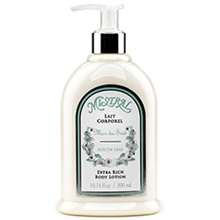 South Seas Body Lotion