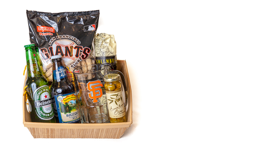 a87d7bfe495 Whatever the occasion make it memorable by sending a gift basket
