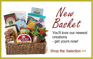 San francisco bay area gift basket custom gift basket deliverysf bay area gift baskets negle Images